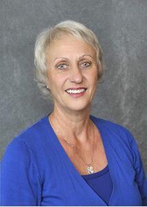Diana van Rooyen 01383301, Agent in Walnut Creek, Windermere