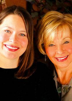 Becky Skehan-Passie, Broker | REALTOR® in Peoria, Jim Maloof Realtor