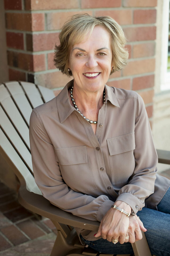Karen Rewoldt, REALTOR® in Carlsbad, Windermere