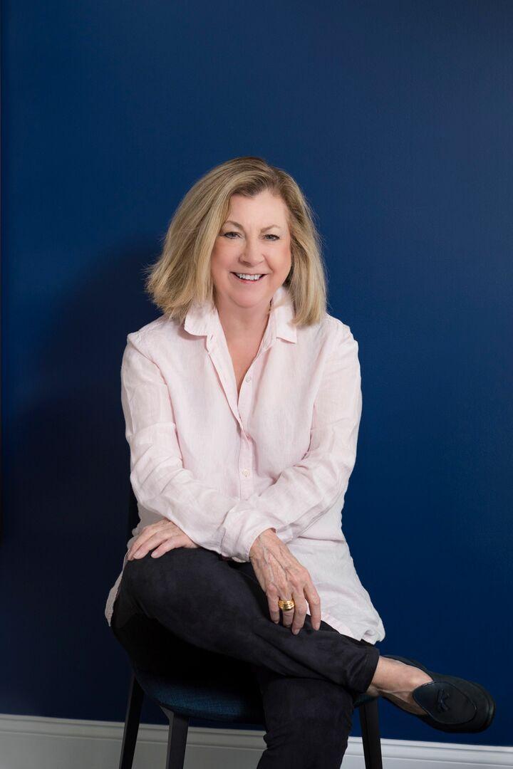 Annamarie Ringheim, Broker Associate NEWPORT HOME OFFICE in Narragansett, Mott & Chace Sotheby's International Realty
