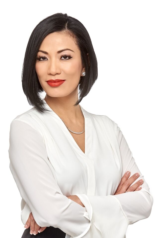 Rose Bigornia, Sales Representative in Winnipeg, CENTURY 21 Canada