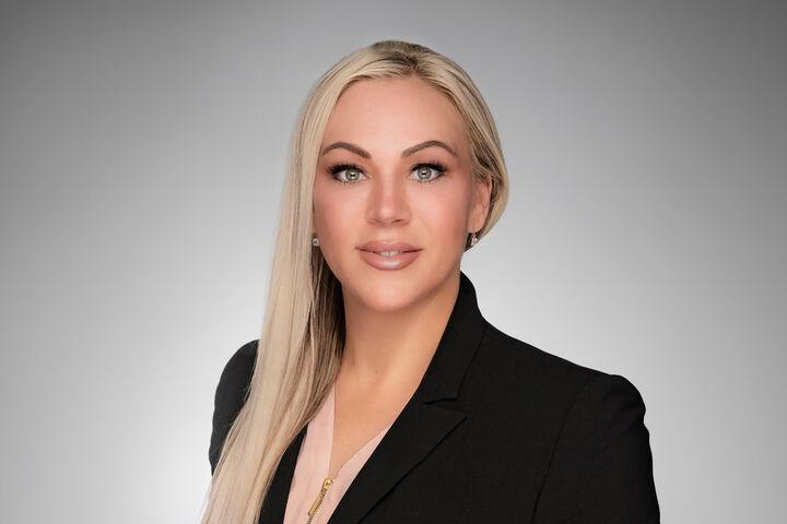 Jenn Kuklok, REALTOR® in BOISE, Amherst Madison Real Estate