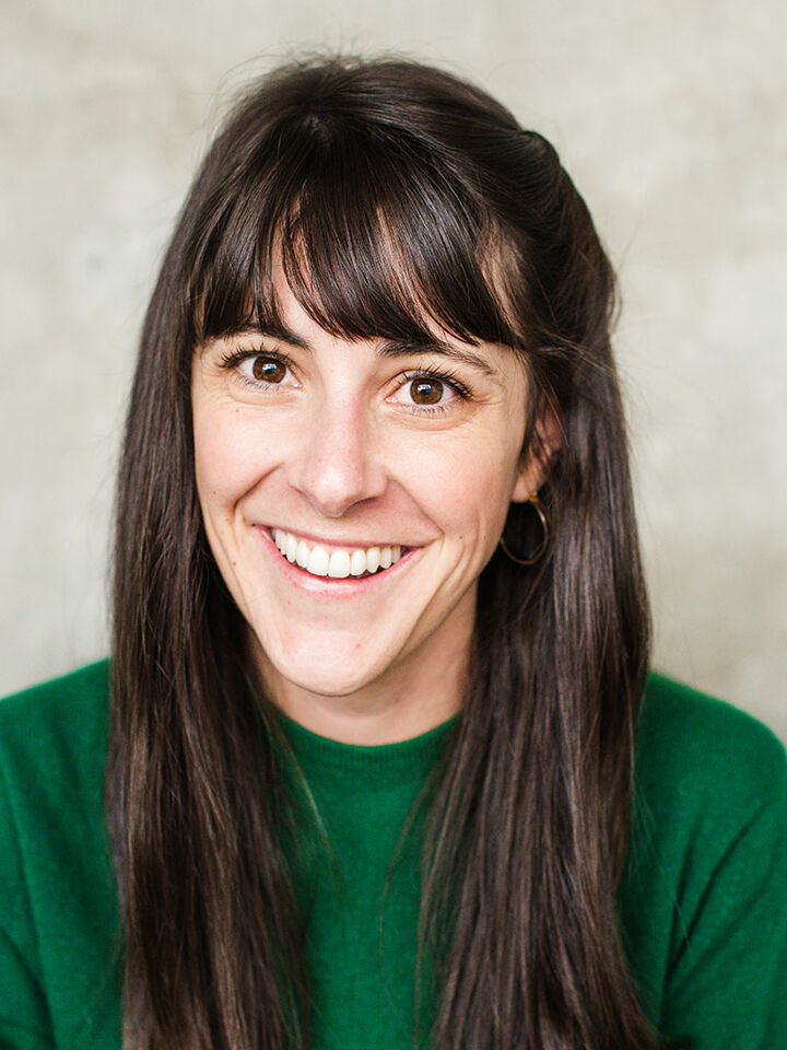 Emily Kellow, Broker Associate in Santa Barbara, Village Properties