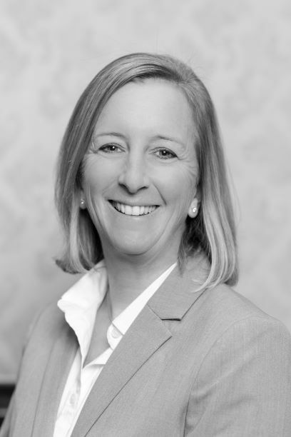 Carolyn Nolan, Sales Associate in Barrington, Mott & Chace Sotheby's International Realty