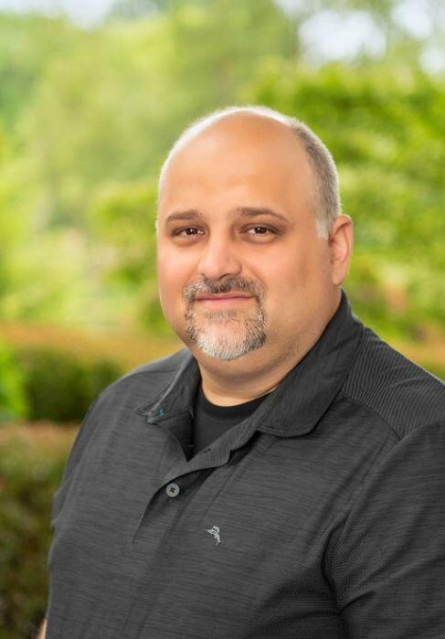 Bobby Lundin, Broker / Realtor® in Kelso, Windermere