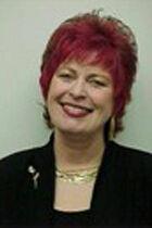 Vincene Rose, Real Estate Broker in Everett, The Preview Group