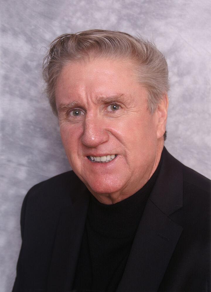 Morris Westlund, Broker in Portland, Windermere