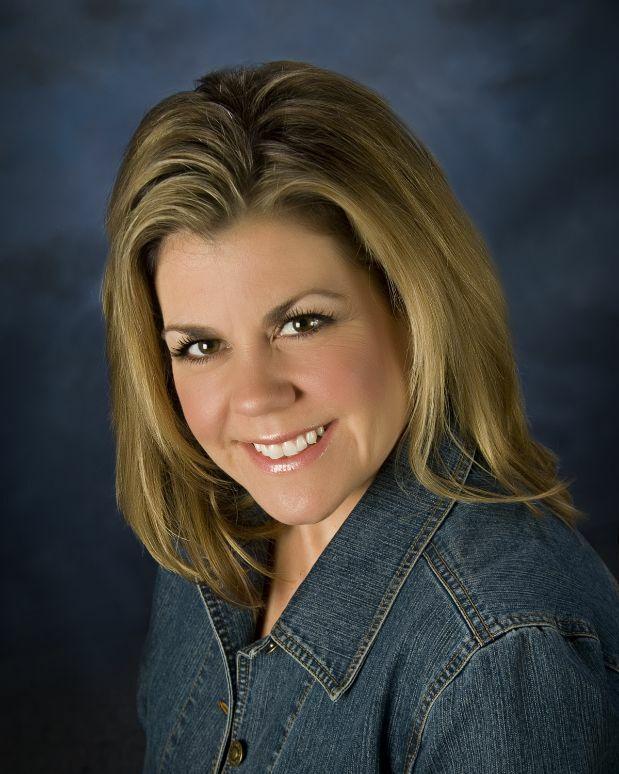 Bobbi Neal, REALTOR Associate in Silverdale, Windermere