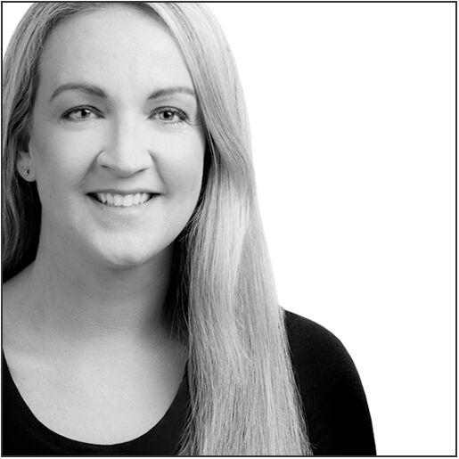 Fawne Hayes, Realtor in Zephyr Cove, Chase International