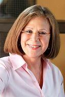 Tara Silicio, Managing Broker in Seattle, Windermere
