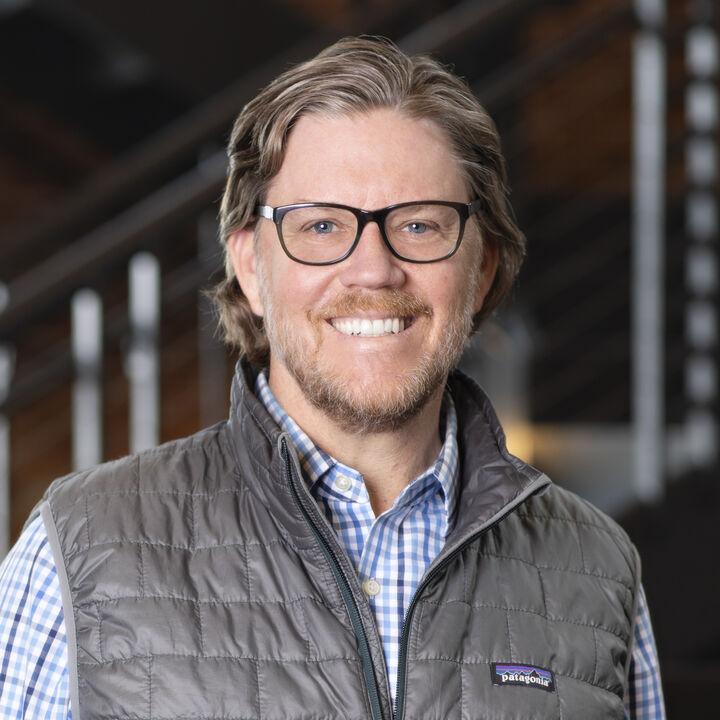 Rick Piper, REALTOR® | McCall in Boise, Windermere