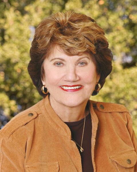 Dolores Shaw, Realtor in Los Altos, Sereno