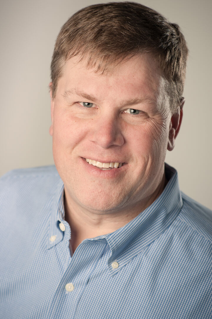Doug Koenig, Broker in Spokane, Windermere
