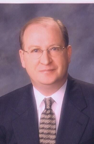 Gary May, Broker in Portland, Windermere