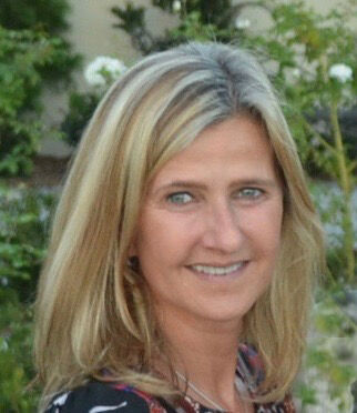 Elizabeth Lovenberg, Premiere Property Director in Del Mar, Windermere