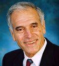Glenn  Fantazia, Realtor in Sacramento, Better Homes and Gardens Reliance Partners