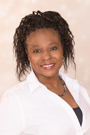 Olga Lockett, REALTOR® in Danville, Sereno