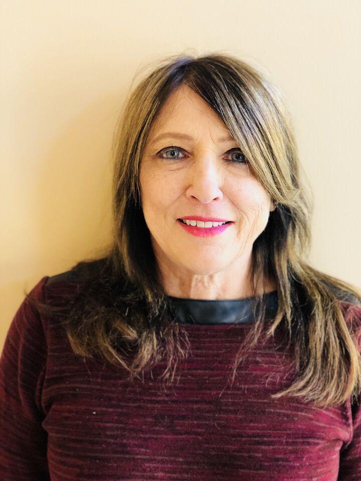 Barbara Barnett, Realtor Salesperson in Henderson, Windermere