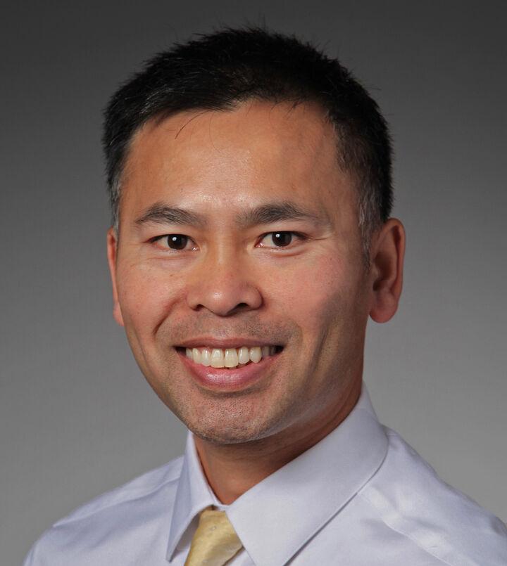 Casey Bui, Managing Broker, Realtor in Lynnwood, Windermere