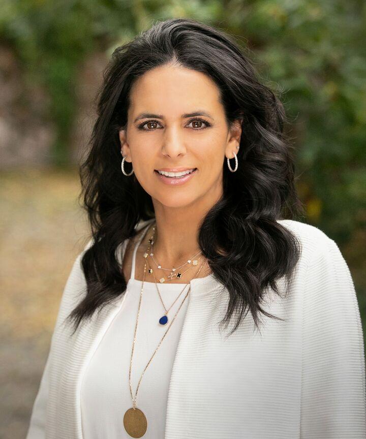 Julie Del Santo