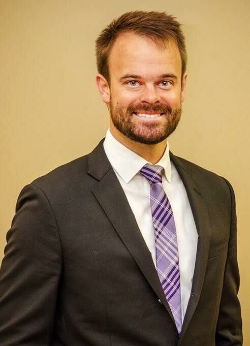 Sam Snell, Sales Associate in Indianapolis, BHHS Indiana Realty