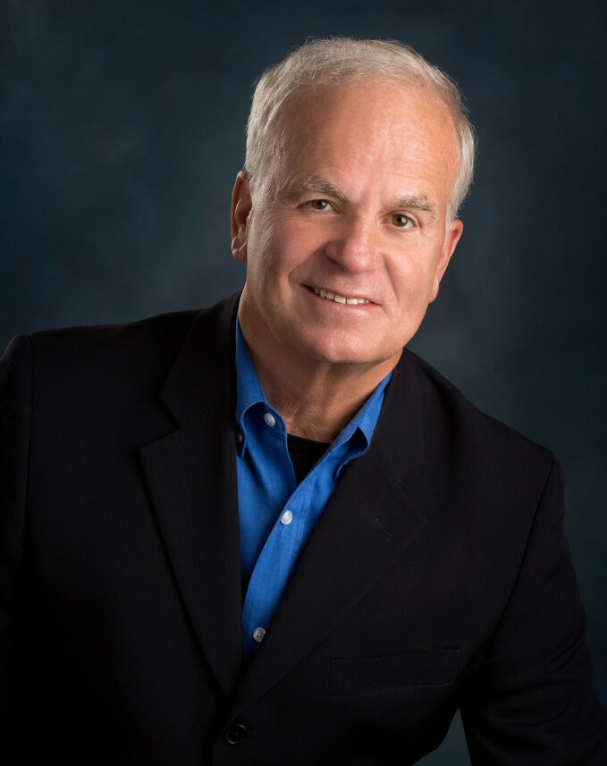 Bob Hoffman, Associate Broker in Carmel, BHHS Indiana Realty