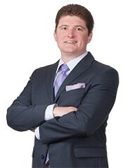 Jason Spitzer,  in St. Petersburg, RE/MAX Metro