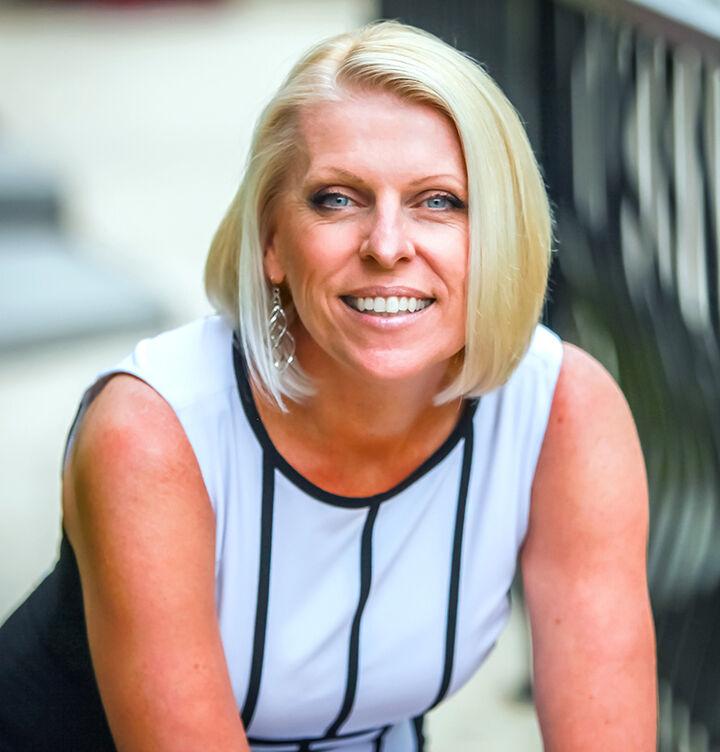 Ursula Heenan, Managing Broker, Premier Associate in Kirkland, Windermere