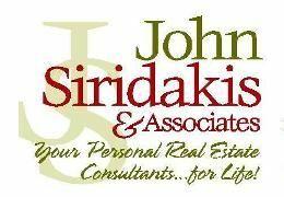 Johnny  Siridakis, Broker  in Federal Way, Windermere