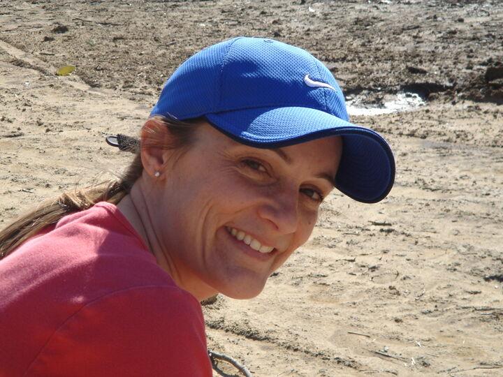 Becky Ruark, Realtor Broker in Spokane Valley, Windermere