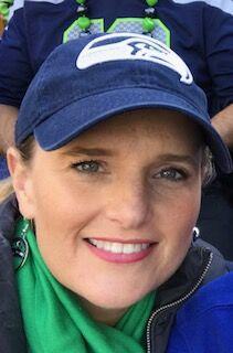 Shannon Gardner, Broker in Seattle, Windermere