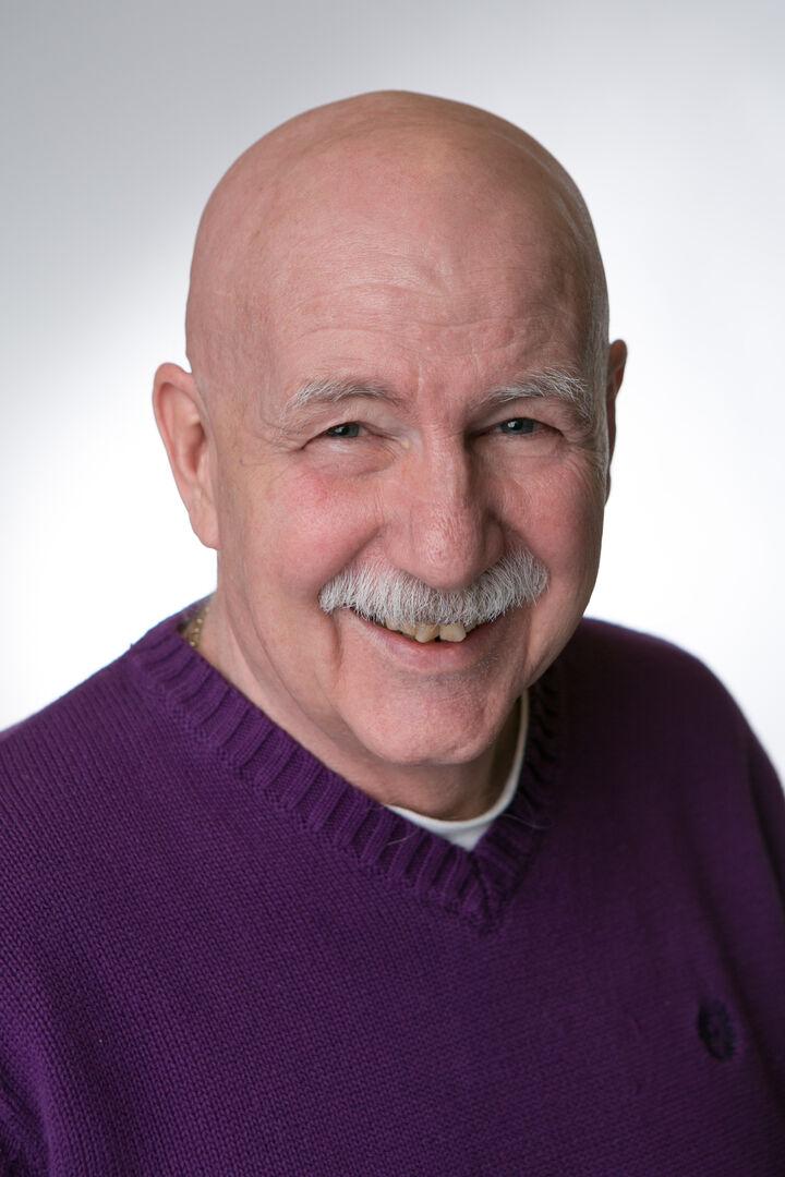 Dave Wilkie, Broker in Eugene, Windermere