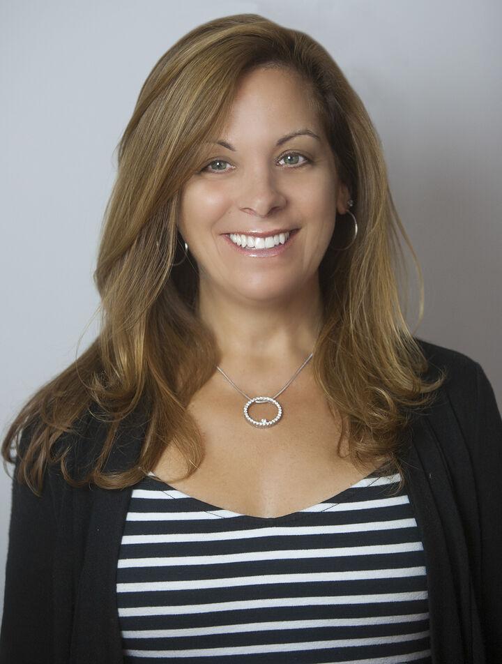 Michelle A.  Martinez, Realtor Broker in Bend, Windermere
