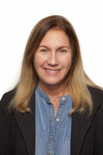 Amy Gandel,  in Simi Valley, Pinnacle Estate Properties