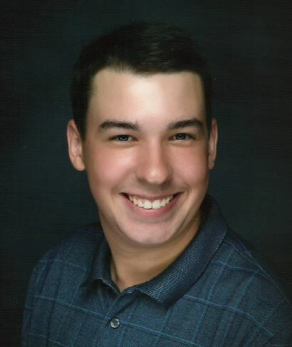 Andrew Smith, NYS LICENSED REAL ESTATE SALESPERSON - #10401347419 in Binghamton, Warren Real Estate