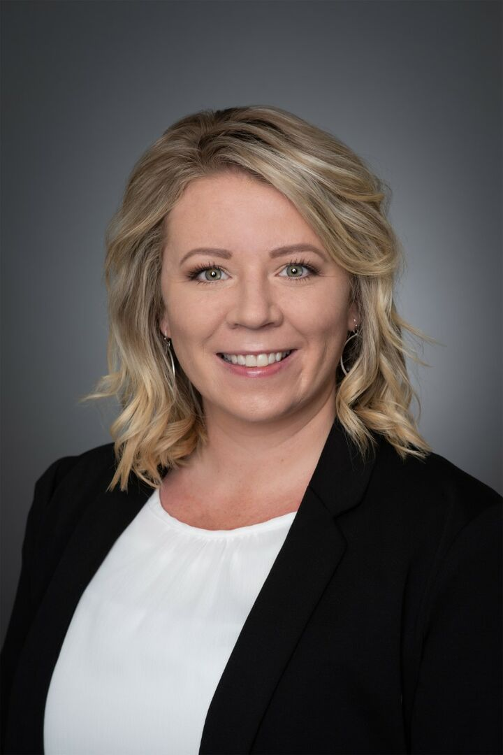 Kasey Irving, Real Estate Professional in Boise, Windermere