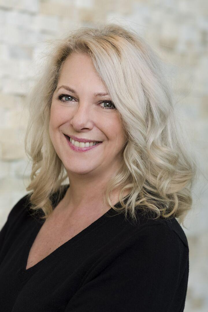 Lisa Pagano, Sales Associate in East Greenwich, Mott & Chace Sotheby's International Realty