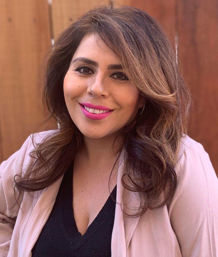 Alicia Gutierrez, Realtor in Sacramento, Better Homes and Gardens Reliance Partners