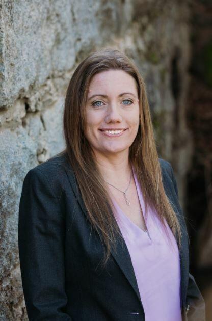 Kelly M. Skinner,  in Roseville, Better Homes and Gardens Reliance Partners