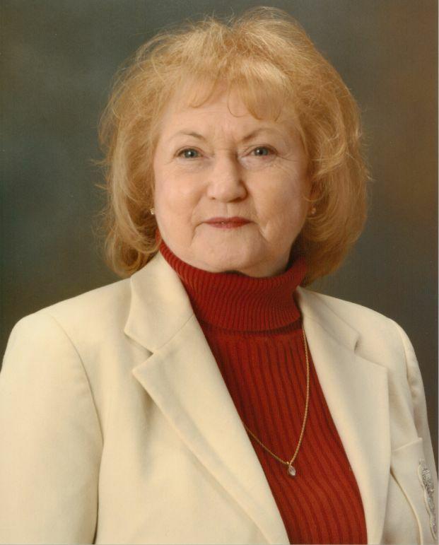 Phyllis Allison, Broker in Seattle, Windermere