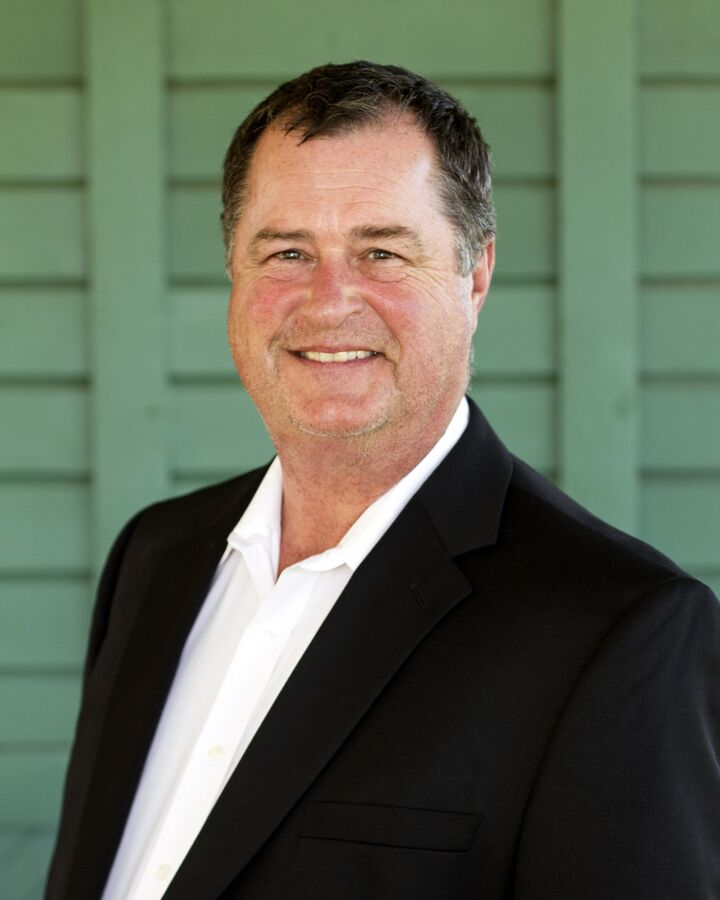Grant Taylor, REALTOR® in Escondido, Windermere