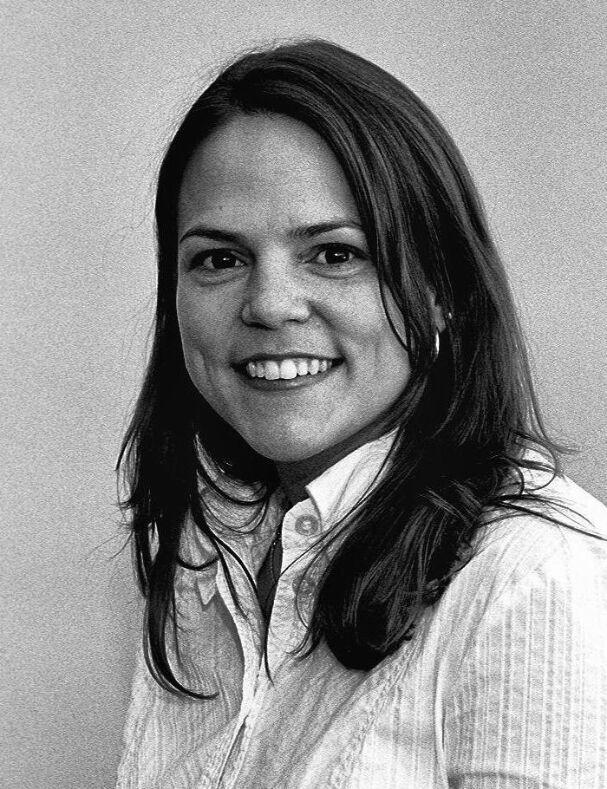 Lora Wilson,  in Seattle, Windermere