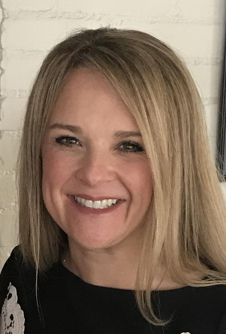 Heidi Carter, REALTOR Associate in Riverside, Windermere