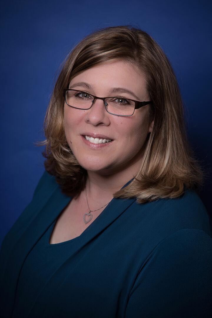 Tara Lundin, Realtor Broker in Kelso, Windermere