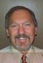 Jerome Witte, Sales Associate in Greenwood, BHHS Indiana Realty