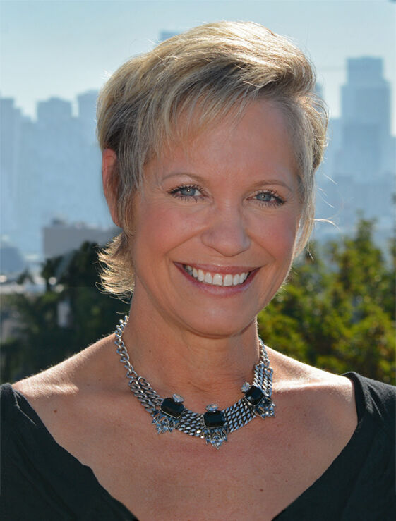 Gail Herstein, Broker in Seattle, Windermere