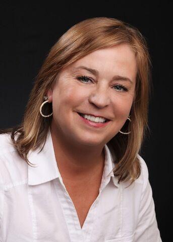Mary Kay Perrigo, Broker in Seattle, Windermere
