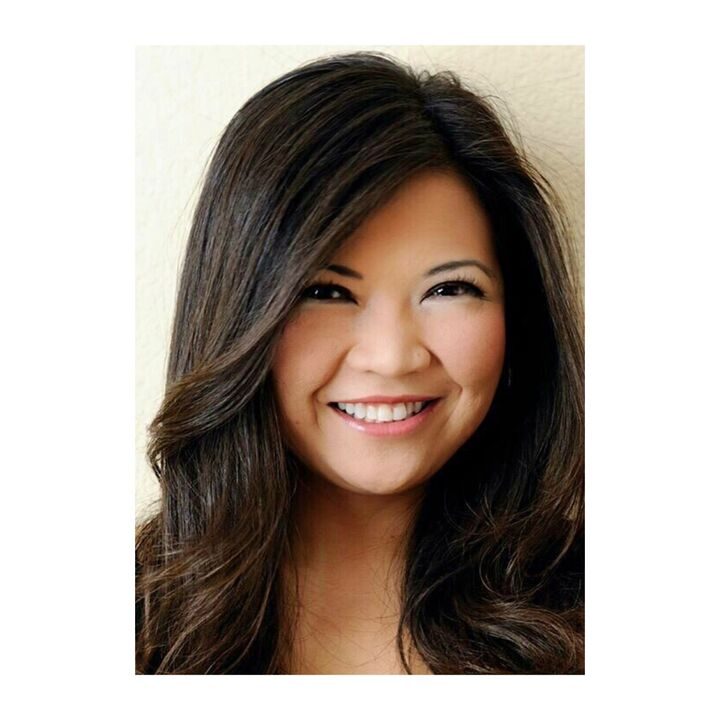 Theresa Nguyen,  in San Jose, Intero Real Estate