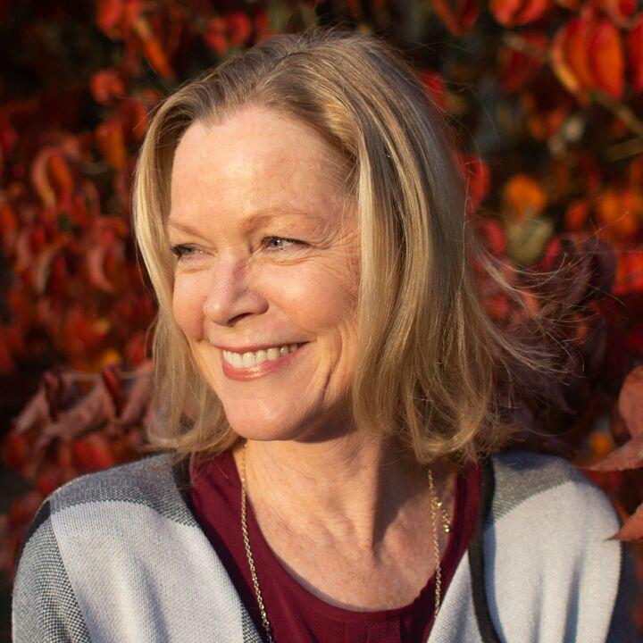 Debbie Bontatibus, Licensed Assistant to Nancy LaVallee in Mercer Island, Windermere