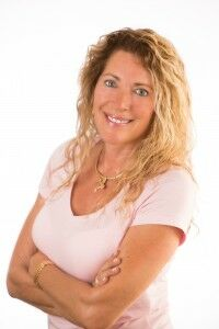 Valerie Acree,  in Treasure Island, RE/MAX Metro